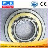 Wqk Qualitäts-zylinderförmiges Rollenlager Nu310 Em1 C3
