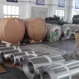 1100 Aluminio de Gaza, Franja de aluminio A1100
