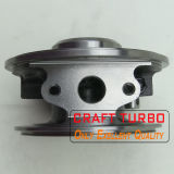 La caja del rodamiento 5439-150-4007 de KP39 refrigerado por aceite Turbocompresores
