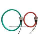 transformateur de courant de faisceau fendu de la qualité 100A/33.3mA