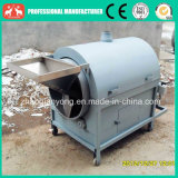 Máquina eléctrica inoxidable del asador del precio de fábrica 304 para la venta