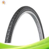 Caucho usable bicicleta de montaña / neumático de la bici / Tiro (BT-031)