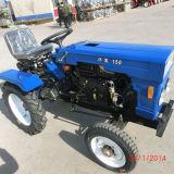 Huaxia 15HP Электрический Запуск Многоцелевой Мини Тракторы