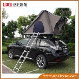 Кемпинг Auto палатку на крыше