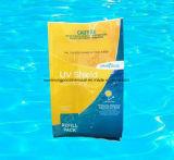 プールのためのCyanuric酸の粉の微粒