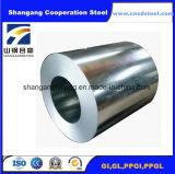 Chromated Oberfläche galvanisierte Stahlblech-Beschichtung Az30-Az120 des Stahl-Coil/Gi