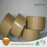 Cinta adhesiva autoadhesiva de cartón de papel Kraft