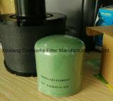 88290014-484 Schmierölfilter für Sullair Luftverdichter