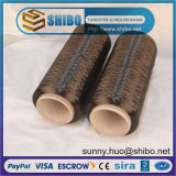 Высокой прерванная стабилностью ровинца волокна базальта