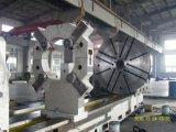 50年のの工場価格の水平の旋盤経験(C61230)