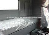 Euro4의 최신 Sale Low Price Saic Iveco Hongyan M100 390HP 6X4 Trailer Head /Truck Head /Tractror Truck