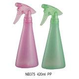 bottiglia di plastica dello spruzzatore di innesco 450ml per pulizia della Camera (NB373)