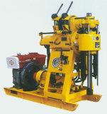 スピンドルタイプ穿孔機の装備(XY-1) 100m容量機械