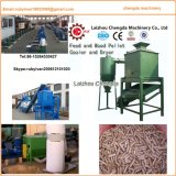 2017 linha de produção quente da máquina da pelota da alimentação do porco do Sell 200-600kg/H