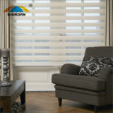 Semi Cortinas Shangri-La Sombra Persianas Fabric