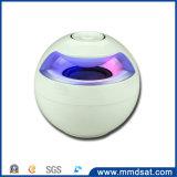 LED 가벼운 지능적인 접촉을%s 가진 Bluetooth 다채로운 Aj 69 무선 스피커
