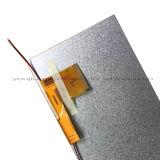TFT LCD de la Chine de téléphone de rechange pour l'affichage à cristaux liquides Q8 avec la ligne légère
