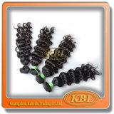 卸し売りバージンのブラジルの毛の拡張