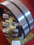 Tragen 22356 MB/W33 Wqk Messingrahmen-der kugelförmigen Rollenlager-Bergbau-Peilung