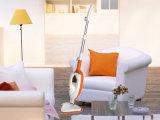 Vapore Mop a Clean Sensitive Surfaces Sealed Hardwood