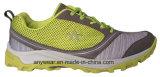 Chaussures extérieures de chaussures de course de sport de dames de Women (515-8494)