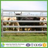 2.2 X 2mの牛パネルの家畜のゲート
