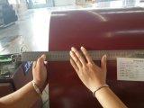 Galvanisierter vorgestrichener Stahlring PPGI