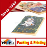 Wedding / Birthday / Christmas Greeting Card (3314)