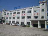 Potência portátil Charming Bank&#160 da capacidade grande;