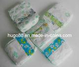 판매 (DB-752)에 안전과 안락 아기 기저귀