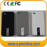 Teléfono móvil de tarjeta de caso unidad Flash USB (ET563)