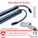 Curtain Light (SN-GM2-Z/16 192P) anheben