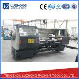 Автоматическая труба CNC низкой стоимости QK1338 продевая нитку машину Lathe