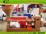 Nouveau type de presse de l'huile (tiges Type 6YL-110T Appuyez sur la touche d'huile)