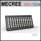 LED Floodlight Stadium LightingかSoccer Field Lighting (FL-700W)