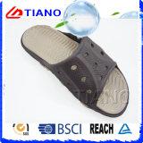De Pantoffels van de nieuwe Opgeleverde Hete Mensen van de Verkoop (TNK24924)