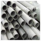 Tubo dell'acciaio inossidabile/tubo rotondi duplex eccellenti S32507