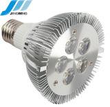 A luz de LED (JM-PAR30-5W)