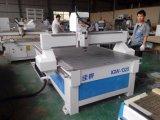 T 슬롯 테이블 Yako 운전사 CNC 대패를 위한 부유한 자동차 A11 DSP 관제사