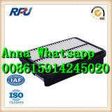 Filtre à air de haute qualité pour Toyota 17801-35020