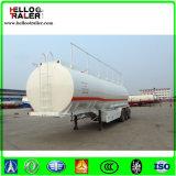 販売のための中国の燃料タンクのトレーラーの最もよい製造業者
