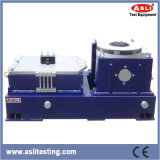 Fabricante giratório do abanador da vibração com marca do CE