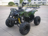 Children (MDL GA003-2)를 위한 유압 Four Wheel Racing ATV