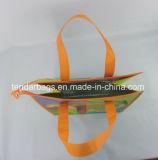 Isoliermittagessen-Beutel-Picknick-Kühlvorrichtung-Beutel