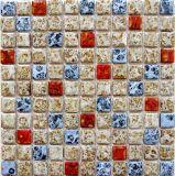 El mejor mosaico de la porcelana de Europa de la venta para Outsdie ahora