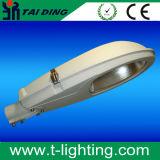 Lampada Halide di metallo ed indicatore luminoso di via ad alta pressione del sodio Ml-Zd-136