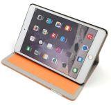 Preço de venda por grosso de PU de alta qualidade Tablet de couro para iPad