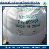 99.2% Constructeur de lumière d'alcali minéral en Chine