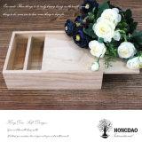 [هونغدو] عادة صورة خشبيّة و [أوسب] صندوق لأنّ عرس بالجملة [إ]