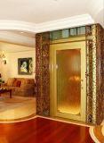 Personenlift zonder machinekamer voor thuis, Huis, Villa